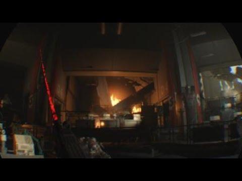 Wolfenstein: Cyberpilot |