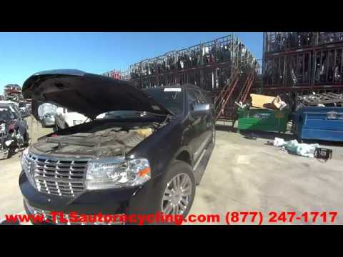 mkz pre vegas used w lifetime auto las owned warranty cars reliable wm lincoln or in