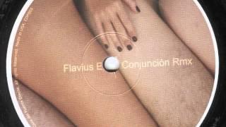 Flavius E. - Vispera (Flavius E. + Carlos Alfonsín mix aire)