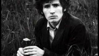 Watch Tim Buckley Mexicali Voodoo video