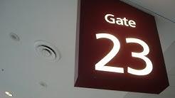"""Hoaxilla 23: """"Die Zahl 23""""- Teaser"""