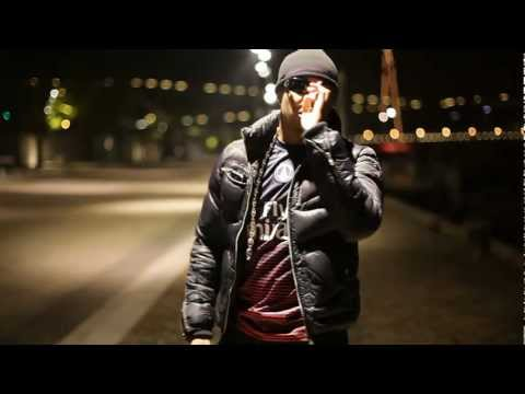 Youtube: Tito Prince – Light Up _ Video offical HD ( Drake freestyle ) clip officiel