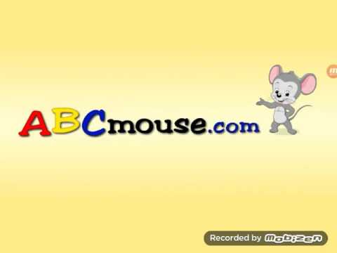ABCmouse.com - Early Learning Academy for iOS - Free ...
