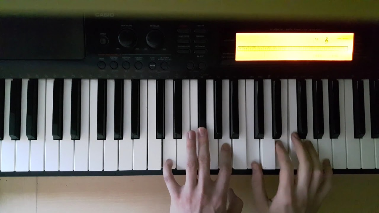 D9 piano chords how to play youtube d9 piano chords how to play hexwebz Gallery
