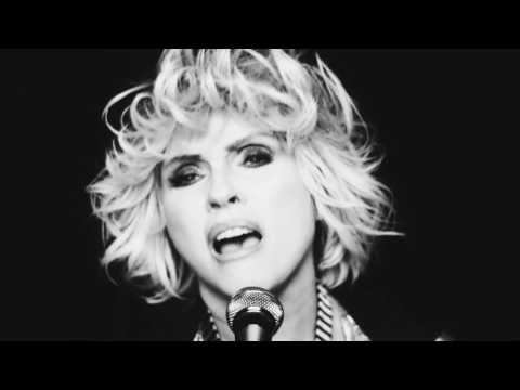 Blondie - 'Fun' (Eric Kupper Remix) Official Video