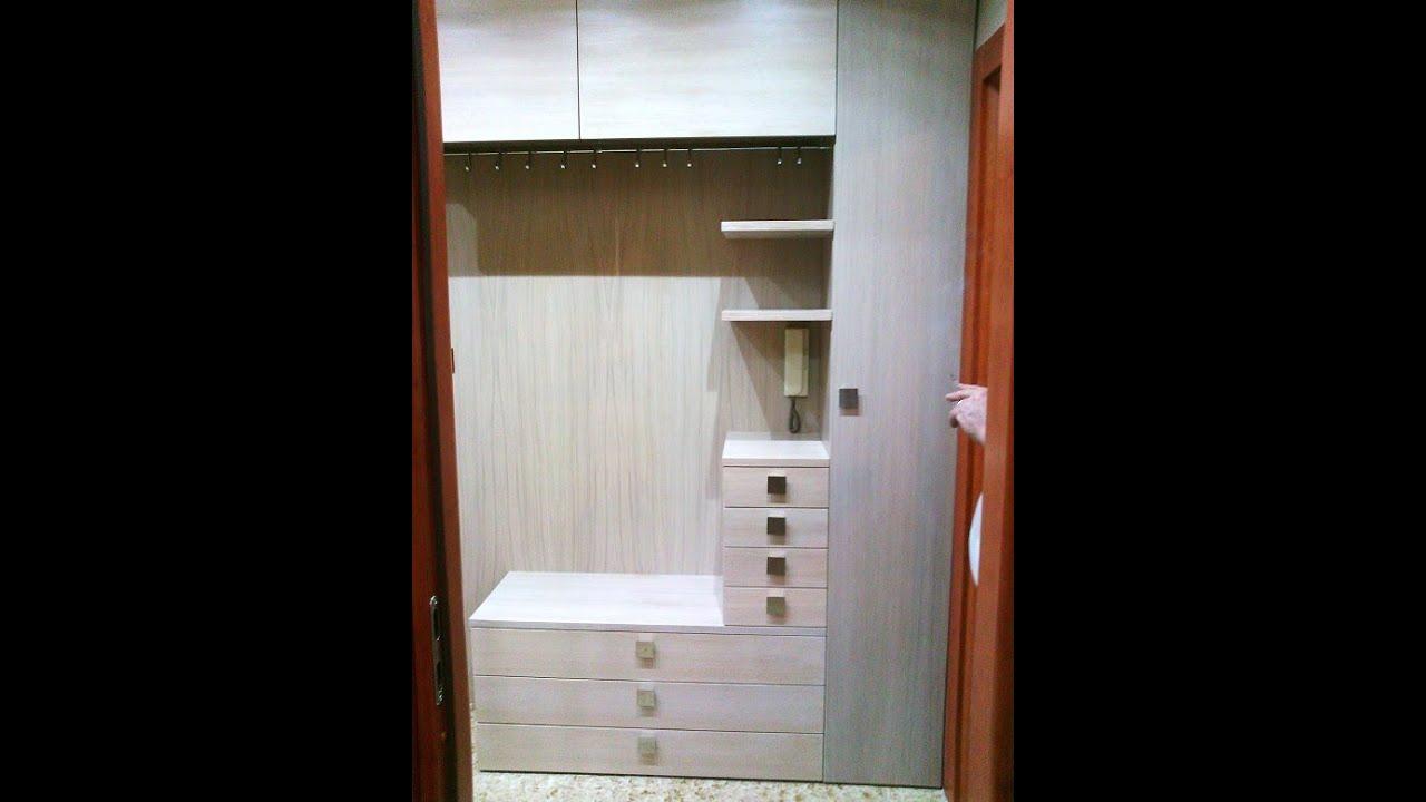 Ikea Soggiorno Con Angolo Cottura