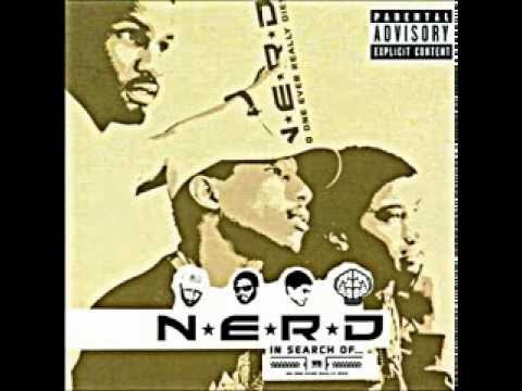 Free Download N.e.r.d. - Truth Or Dare (feat. Kelis And Pusha-t) [ww Rock Version] Mp3 dan Mp4
