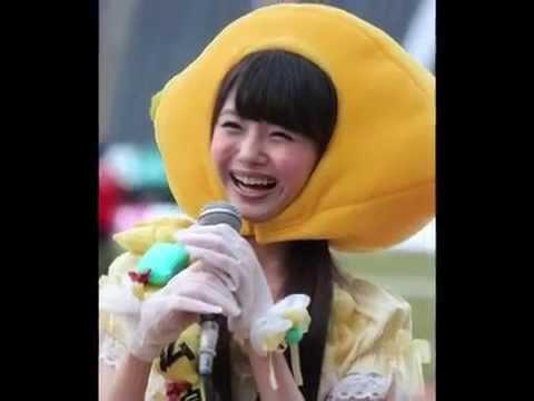 市川美織 レモンのキッス2