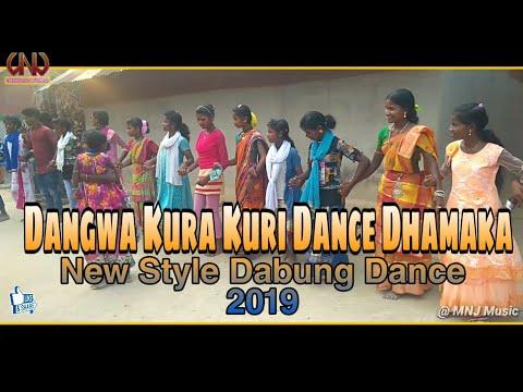 Sim Ku Siring Pusi Ku Pajer Santali Song ¦¦ Bablu Murmu Superhit Song ¦¦ Latest Santali Song 2019