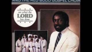 Luther Barnes & RBGC-Bring Back The Joy