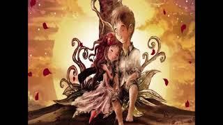 Whatsapp Status / Bas Itna Hai Khena (Romantic Song)