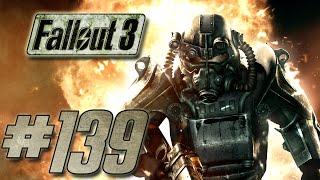 FALLOUT 3 # 139 - Nette Schifffahrt - Fallout 3 Gameplay German Deutsch