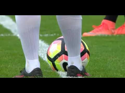 FC ZUG 94 vs. FC BASEL 1893 (0:1) SCHWEIZER CUP - 1/16-FINALS 18.09.2016