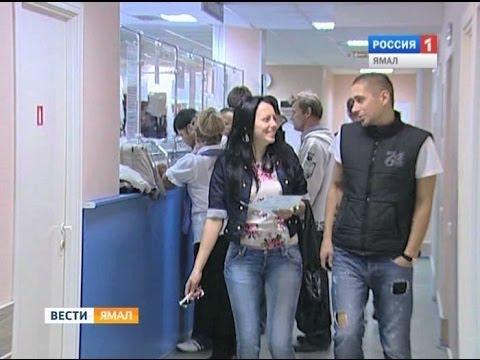 Закрыть больничный без посещения врача. Такая система может быть введена в России.
