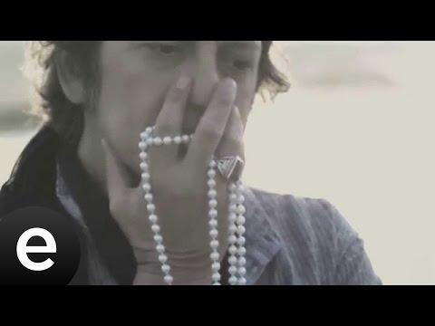 Yalnızım (Recep Aktuğ) Official Music Video #yalnızım #recepaktuğ