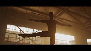 Kyle Deutsch x SkattaIsDead - Bring Back The Love