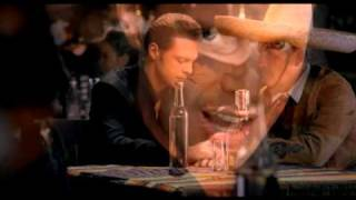 """Luis Miguel - """"Que Seas Feliz"""" (Video Oficial)"""