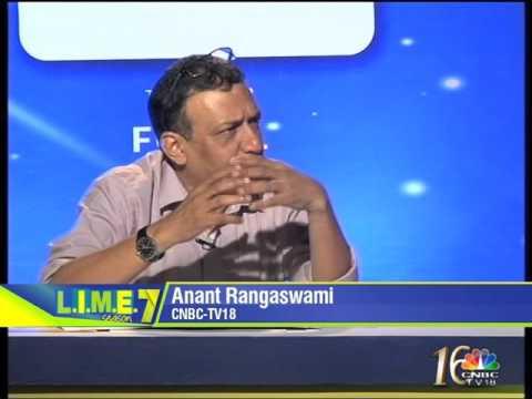 LIME 7 - IIM Ahmedabad
