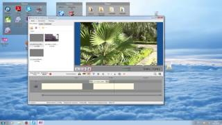 (ч.1) видеоредактор Bolide Movie Creator(http://movie-creator.com/rus/ Описание: Bolide Movie Creator - простой, но функциональный HD видеоредактор. В наше время видео уже..., 2013-12-02T18:40:59.000Z)