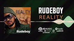 Rudeboy - Reality [Official Audio] | FreeMe TV