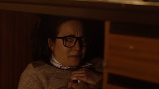 Osgood's in danger - The Zygon Invasion: Preview - Doctor Who: Series 9 Episode 7 (2015) - BBC One