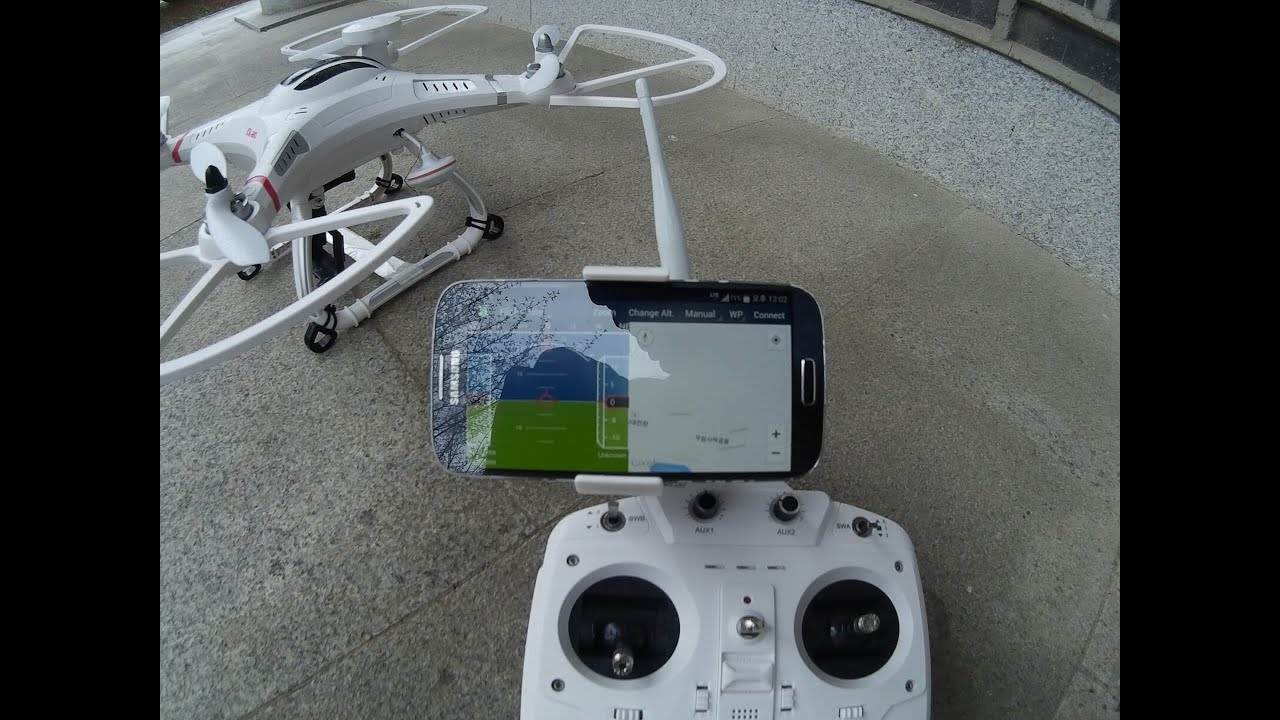 fpv heli with Watch on Black Hawk Helicopter further Attachment furthermore Walkera Runner 250 Pro Gps Racer Rtf 1080p Cam together with Holybro Shuriken X1 200mm Fpv Racing Drone Diy Fra together with Rc Receiver Wiring Diagram.