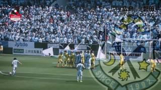 復調の兆しが見えつつある広島がリーグ戦5試合ぶりの勝利を狙う磐田と対...