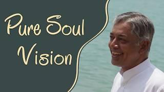 Pure Soul Vision