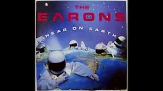 The Earons - Standing Room Only (1984)