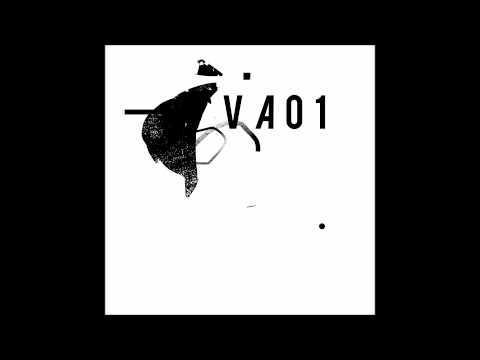 Black Mold - Virginia Slim