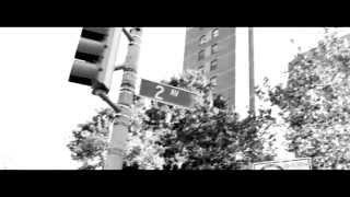 Neek Bucks - Where I