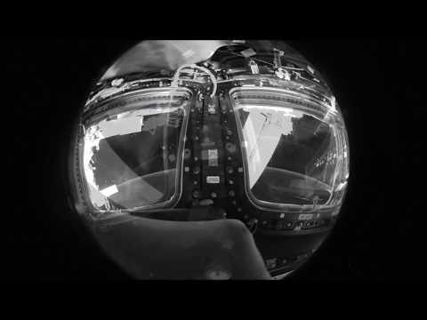 Kev Howell - 'Kamikaze' (official video)