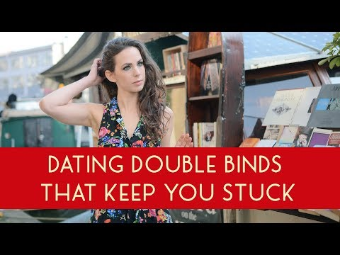 double dating rules