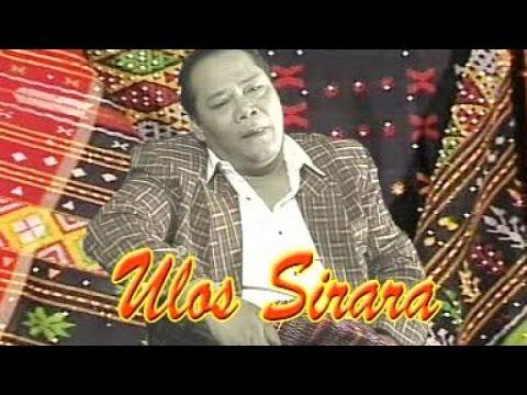 Jhonny S. Manurung - Ulos Sirara (Official Lyric Video)