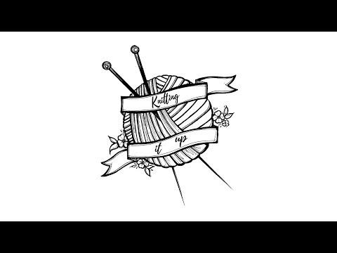 Knitting it Up Podcast - Episode 10