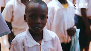 Tanzania Projects 2019