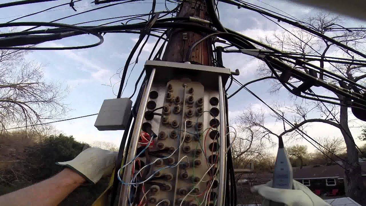 medium resolution of att u verse installation wiring