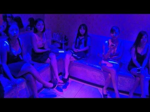 Проститутки, индивидуалки от 500р. Анал недорого. Минет