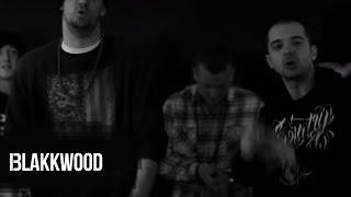 Headshot Remix feat. Radikal, Fosco Alma, Jay Diesel, Tafrob, Bio, L.D., 1210 Symphony (prod. Masif)