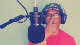 Jangan Pisahkan (Deddy Dores & Mayang Sari) - _AbamMerah_ ft. Ismaliza_Tanty