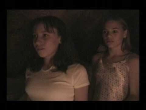 Cresentville 2 Movie Trailer.wmv