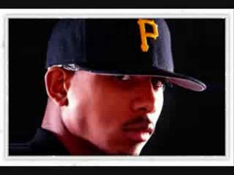 Shyne - Bad Boyz ft Barrington Levy Instrumental