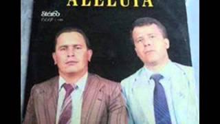 BATISMO DE JOÃO - Dupla Pedras Vivas - LP Aleluia - Gravadora Voz da Libertação thumbnail