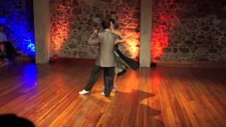 "michelle + joachim | Tango Spirit 2014 - ""Adoración"" - Biagi / Heredia"