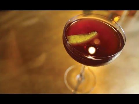 how-to-make-a-manhattan-cocktail---liquor.com