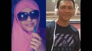 Video Menanti kejujuran _ ahmad albar download MP3, 3GP, MP4, WEBM, AVI, FLV Januari 2018