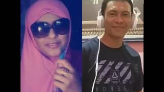 Video Menanti kejujuran _ ahmad albar download MP3, 3GP, MP4, WEBM, AVI, FLV April 2018