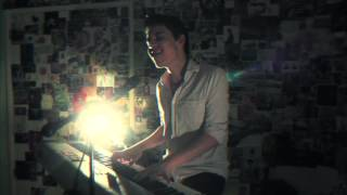 When I Was Your Man (Bruno Mars) - Sam Tsui Cover | Sam Tsui