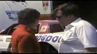 Practice 1983 Nashville Marty Robbins 420 (Pt 1)