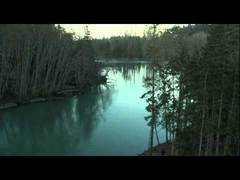 Lower Elwha Fish Hatchery & Dam Removal Feature Story
